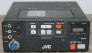 Image of JVC HR-C3