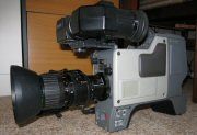 Image of Ikegami HC-200