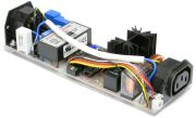 Nones Single Channel Dimmer Module